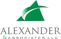 Alexander and Associates LLC